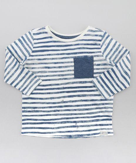 Camiseta-Listrada-Off-White-8578380-Off_White_1
