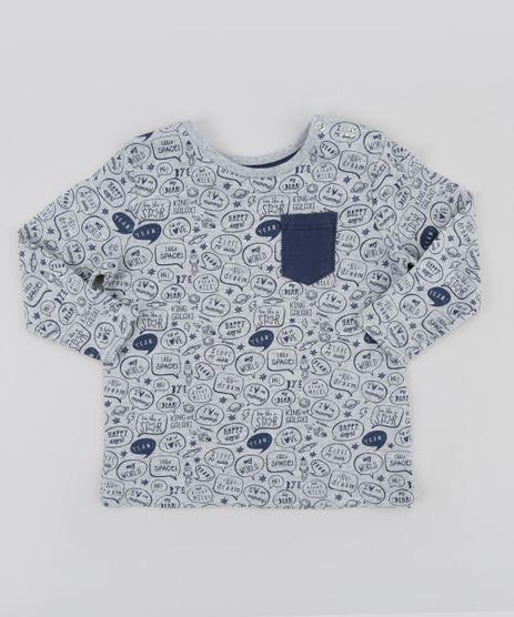 Camiseta-Estampa--Space--Cinza-Mescla-8606643-Cinza_Mescla_1