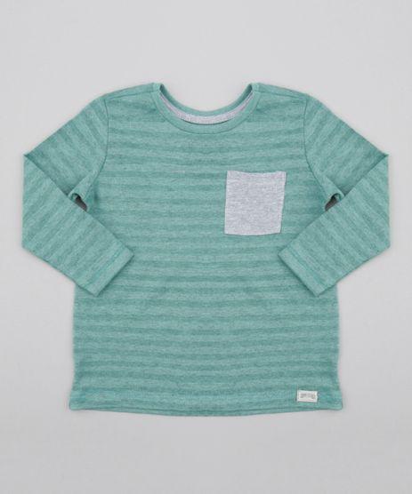 Camiseta-Listrada-Verde-Agua-8578380-Verde_Agua_1