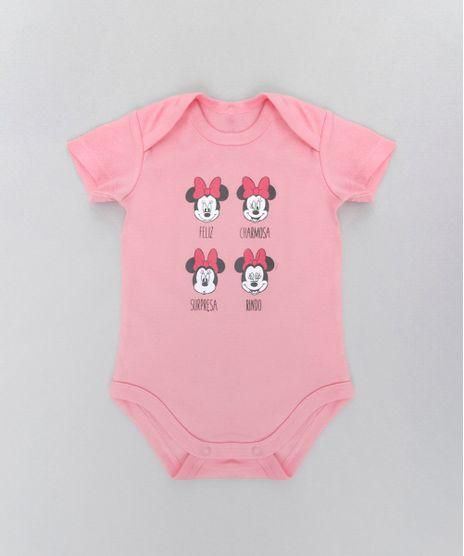 Body-Minnie-em-Algodao---Sustentavel-Rosa-8486313-Rosa_1