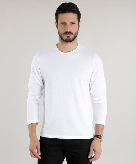 Camiseta-Basica-Branca-8544599-Branco_1