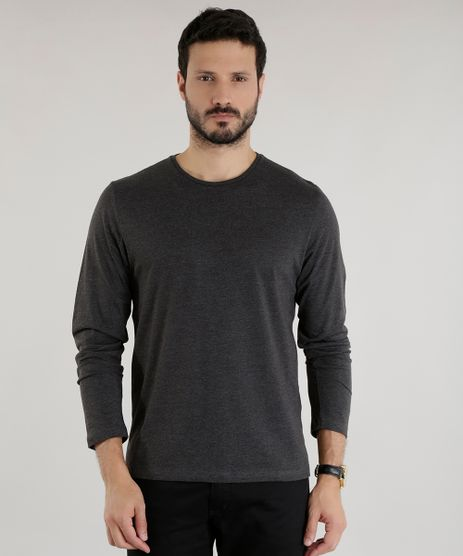 Camiseta-Basica-Cinza-Mescla-Escuro-8552627-Cinza_Mescla_Escuro_1