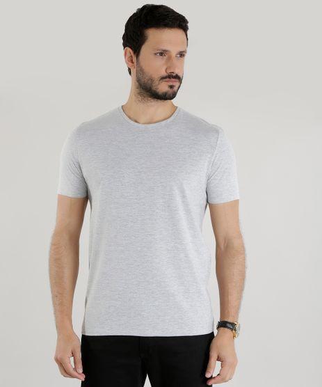 Camiseta-Basica-Cinza-Mescla-Claro-8629248-Cinza_Mescla_Claro_1