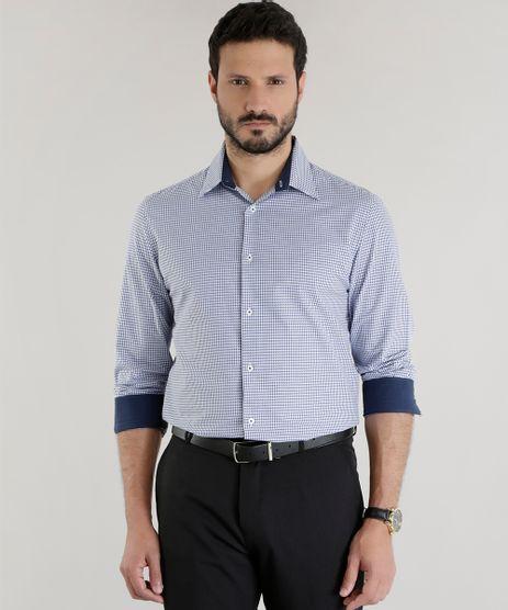 Camisa-Slim-Xadrez-Azul-8456135-Azul_1