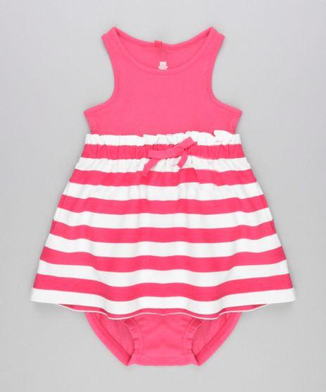 Vestido-Listrado---Calcinha-Pink-8492135-Pink_1