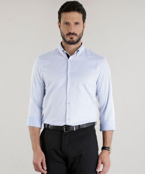 Camisa-Slim-Azul-Claro-8456119-Azul_Claro_1
