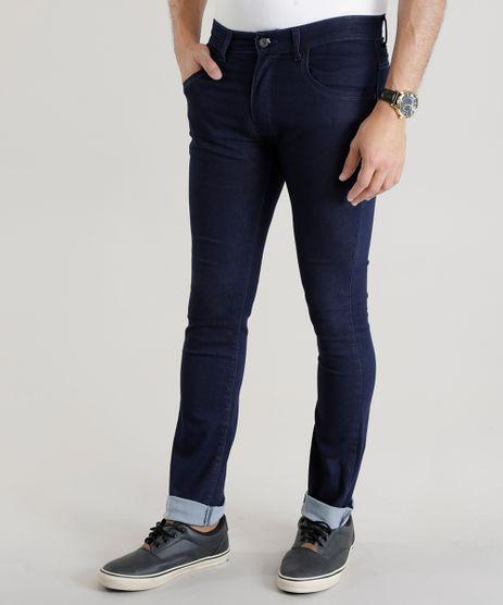 Calca-Jeans-Skinny-Azul-Escuro-8592553-Azul_Escuro_1