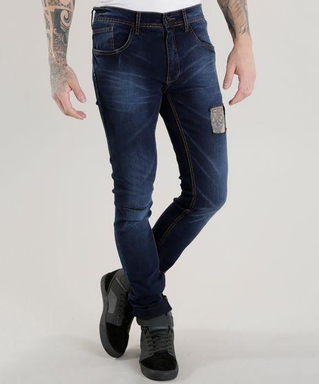 Calca-Jeans-Skinny-Azul-Escuro-8516992-Azul_Escuro_1