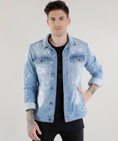 Jaqueta-Jeans-Batman-Azul-Claro-8597541-Azul_Claro_1
