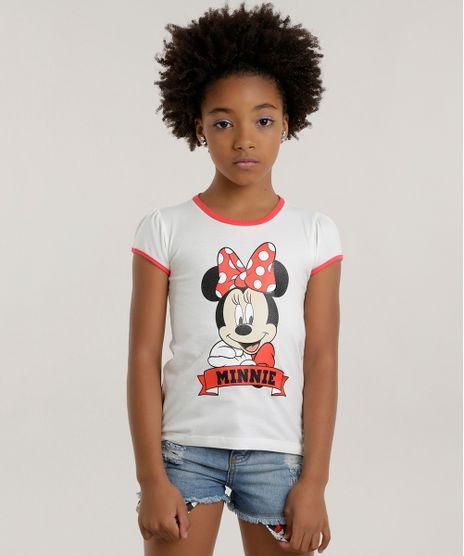Blusa-Minnie-Off-White-8563595-Off_White_1