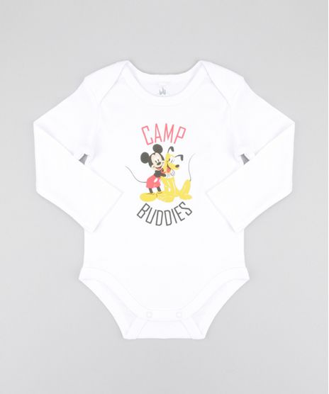 Body-Mickey-em-Algodao---Sustentavel-Off-White-8487932-Off_White_1