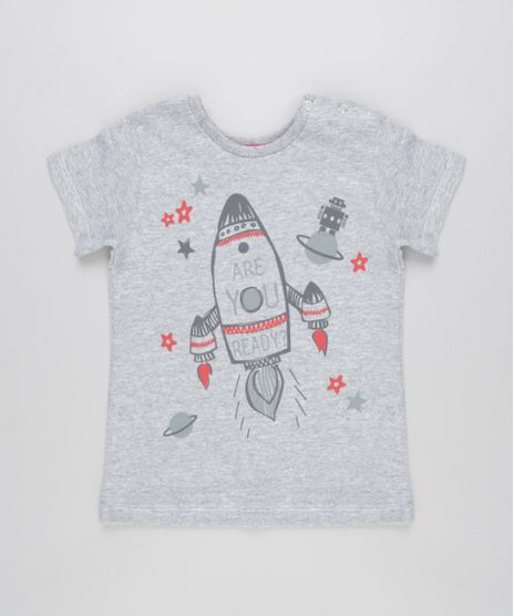 Camiseta--Foguete--Cinza-Mescla-8607177-Cinza_Mescla_1