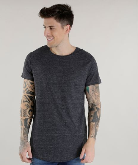 Camiseta-Longa-Chumbo-8581263-Chumbo_1
