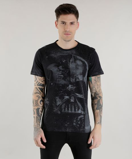 Camiseta-Darth-Vader-Preta-8581464-Preto_1