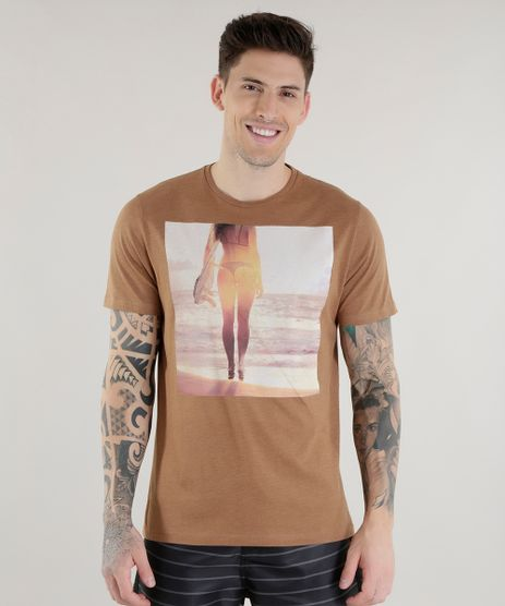 Camiseta-com-Estampa-Caramelo-8562356-Caramelo_1