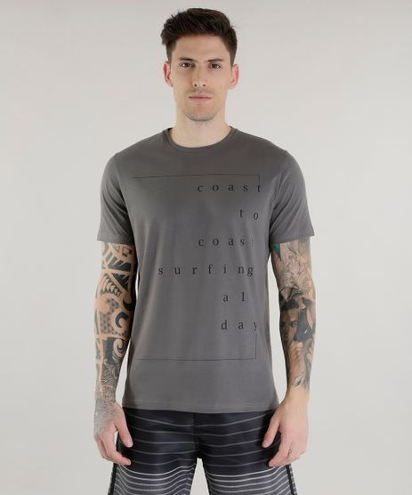 Camiseta--Coast-to-coast-surfing-all-day--Chumbo-8562342-Chumbo_1