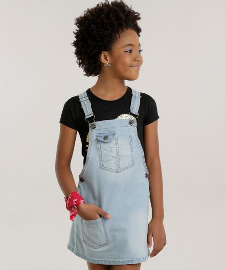 Salopete-Jeans-com-Bandana-Azul-Claro-8568355-Azul_Claro_1