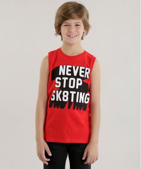 Regata--Never-Stop-Sk8ting--Vermelha-8563745-Vermelho_1