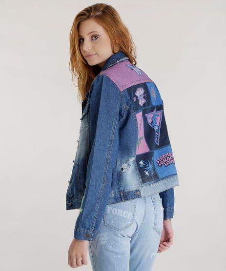 ...   www.cea.com.br jaqueta-jeans-em- 512c4d32d9ad5