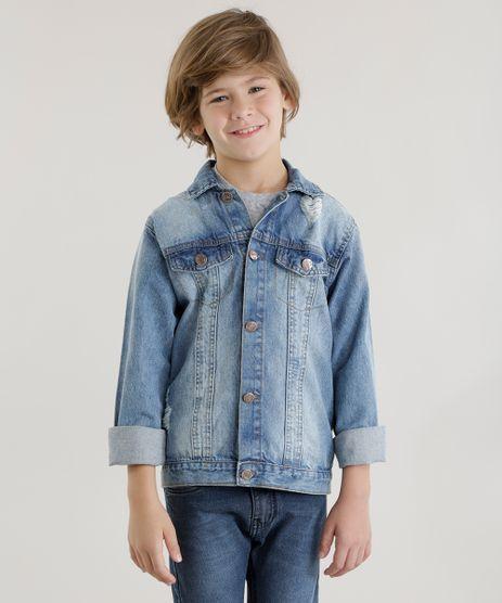 Jaqueta-Jeans-Azul-Claro-8607995-Azul_Claro_1
