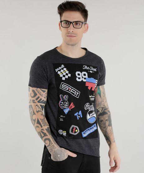 Camiseta-Assimetrica-Cinza-Mescla-8606617-Cinza_Mescla_1