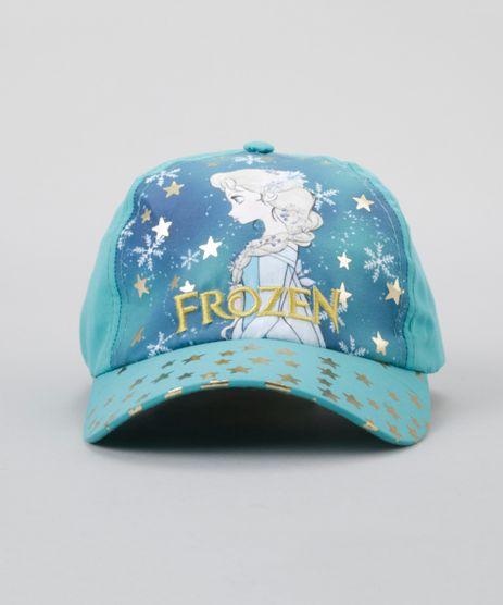 Bone-Frozen-Azul-8437499-Azul_1