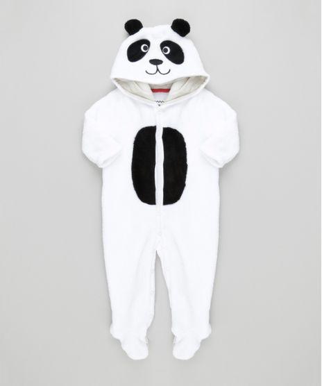 Macacao--Panda--em-Plush-em-Algodao---Sustentavel-Off-White-8492155-Off_White_1