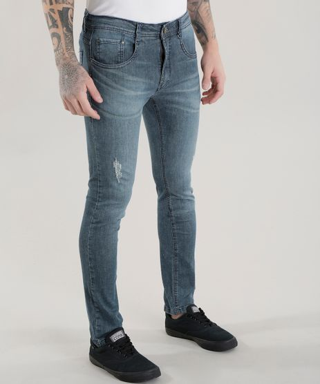 Calca-Jeans-Skinny-Azul-Medio-8463381-Azul_Medio_1