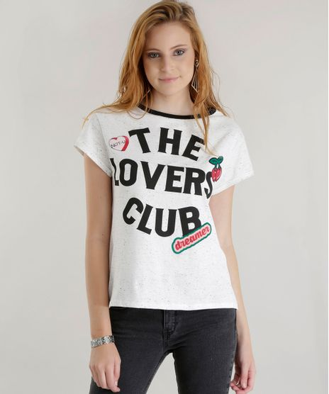 Blusa-Botone--The-Lovers-Club--Off-White-8565420-Off_White_1