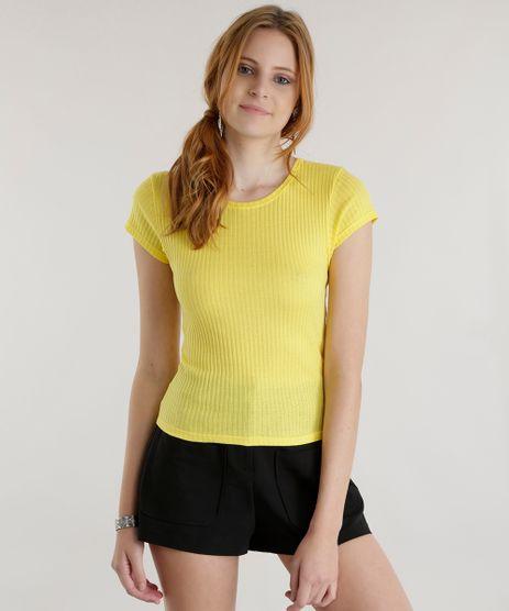 Blusa-Basica-Canelada-Amarelo-8522823-Amarelo_1