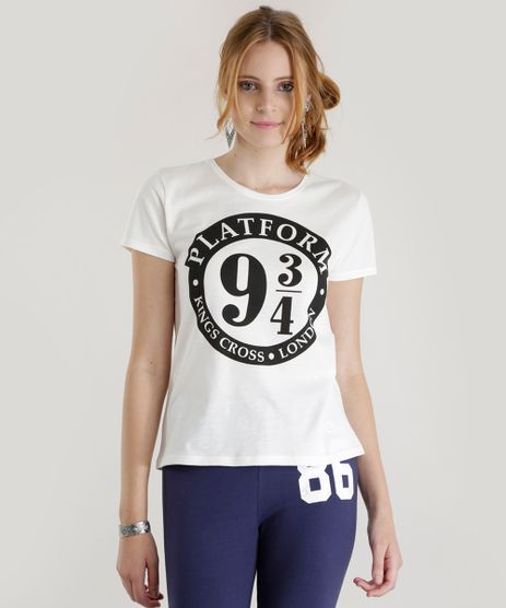 //www.cea.com.br/blusa--plataform-kings-cross-london--off-white-8630281-off_white/p