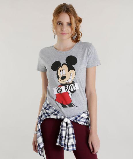 Blusa-Mickey-Cinza-Mescla-8583683-Cinza_Mescla_1