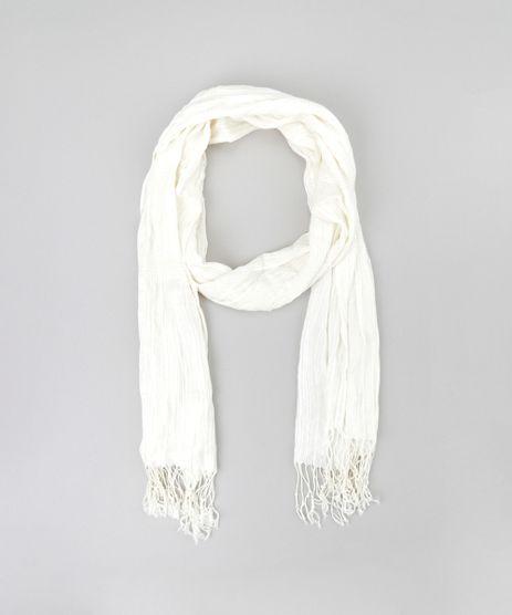 Lenco-Off-White-8471713-Off_White_1