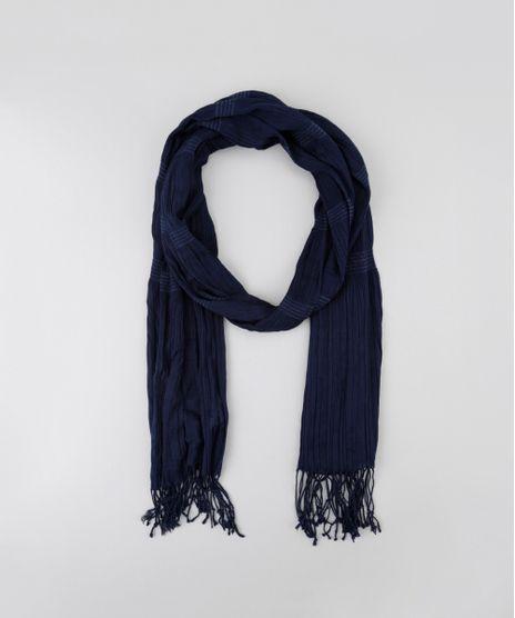Lenco-Azul-Marinho-8470312-Azul_Marinho_1