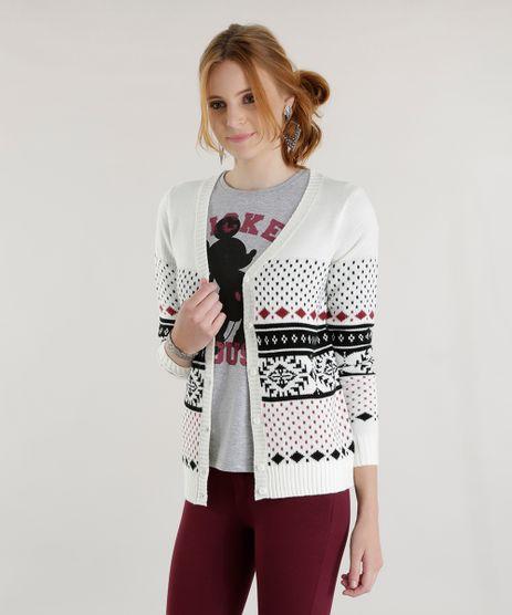Cardigan-Etnico-em-Trico-Off-White-8489697-Off_White_1