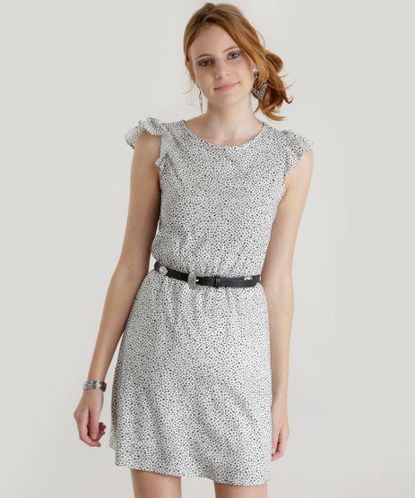 Vestido-Estampado-Off-White-8616315-Off_White_1