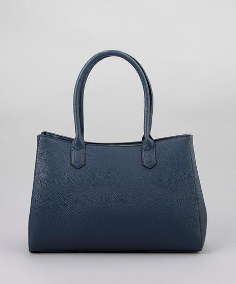 Bolsa-Shoulder-Azul-Marinho-8367824-Azul_Marinho_1