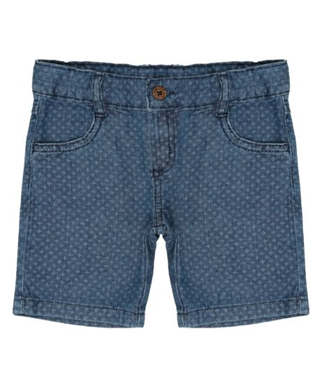 Bermuda-Jeans-Estampada-Azul-Medio-8471398-Azul_Medio_1