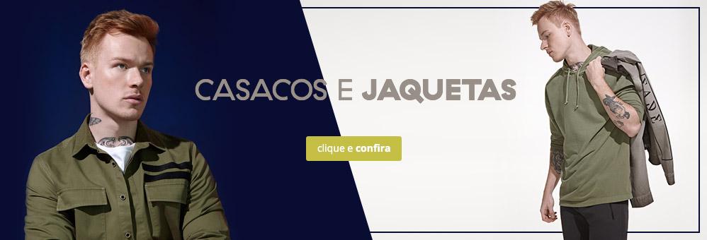 S_CEA_CATEG_MASC_Casacos-Jaquetas_RP_M_Abr_19-04-2017_BZA_D3_DESK_CASACOS