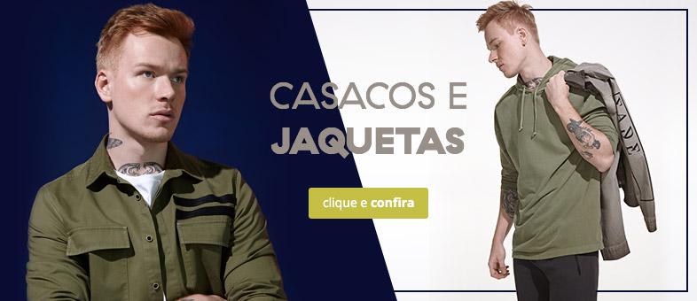 S_CEA_CATEG_MASC_Casacos-Jaquetas_RP_M_Abr_19-04-2017_BZA_D3_TAB_CASACOS
