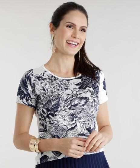 Blusa-com-Estampa-Floral-Off-White-8587210-Off_White_1