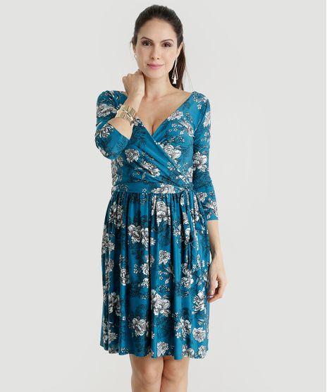 Vestido-Estampado-Floral-Azul-Petroleo-8587927-Azul_Petroleo_1