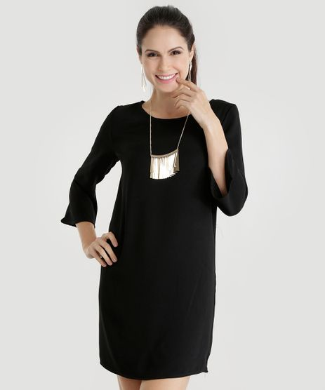 Vestido-Amplo-Preto-8541155-Preto_1