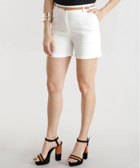 Short-em-Linho-com-Cinto-Off-White-8493885-Off_White_1
