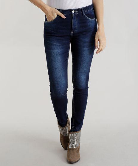 Calca-Jeans-Cigarrete-Azul-Medio-8601413-Azul_Medio_1