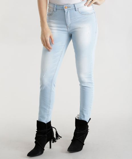 Calca-Jeans-Cigarrete-Azul-Claro-8602924-Azul_Claro_1