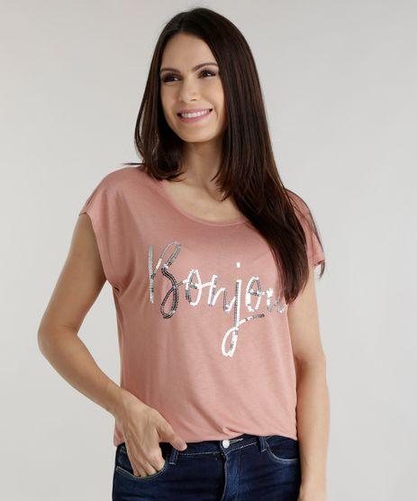 Blusa-com-Paete--Bonjour--Rosa-Claro-8621514-Rosa_Claro_1