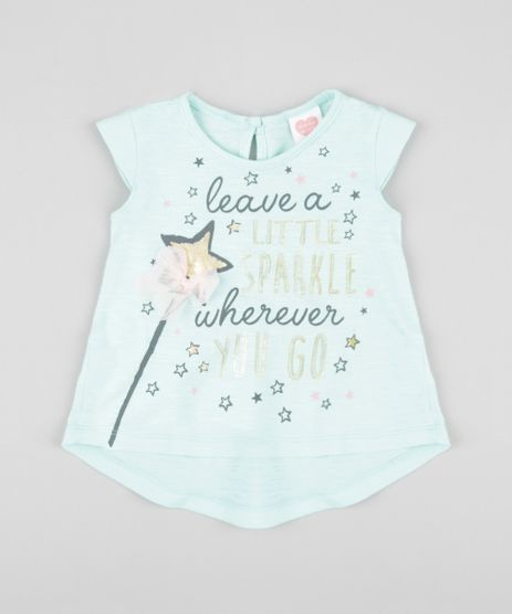 //www.cea.com.br/blusa--leave-a-little-sparkle-wherever-you-go--verde-8568230-verde/p