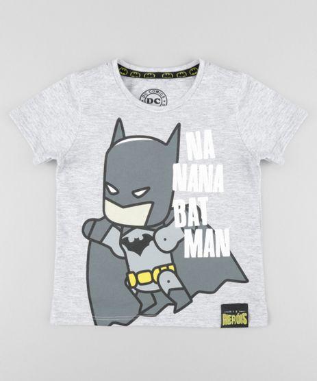 Camiseta-Batman-Cinza-Mescla-8589161-Cinza_Mescla_1