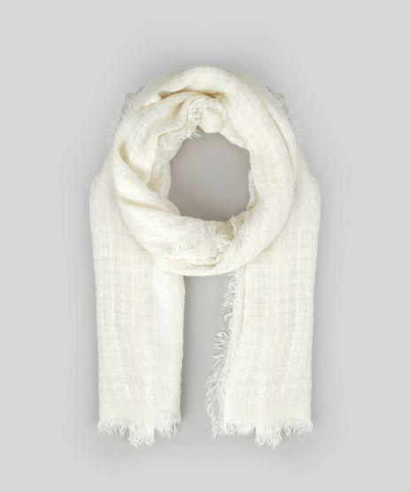 Lenco-Texturizado-Off-White-8473052-Off_White_1